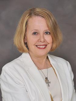 Debbie Bracaglia