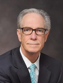 Mark J. Blunda