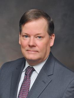 Robert Merryman